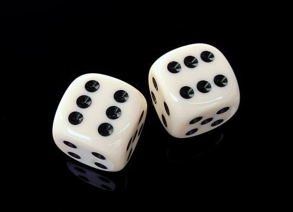 body_dice-3.jpg