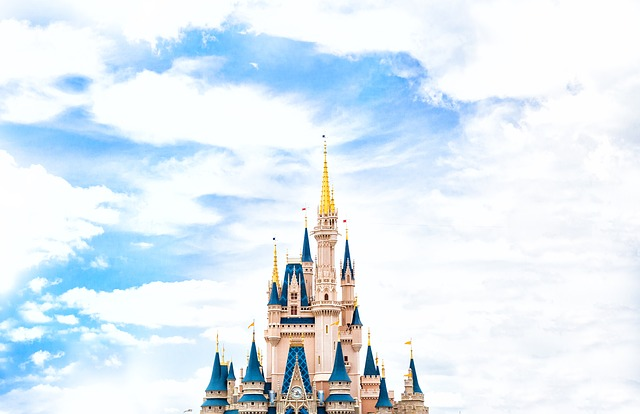 body_disney_castle.jpg
