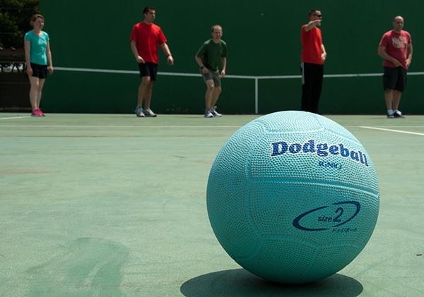 body_dodgeball.jpg