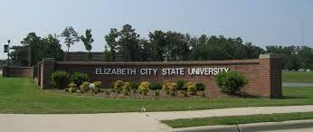 body_elizabeth_city_state