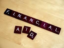 body_financial_aid