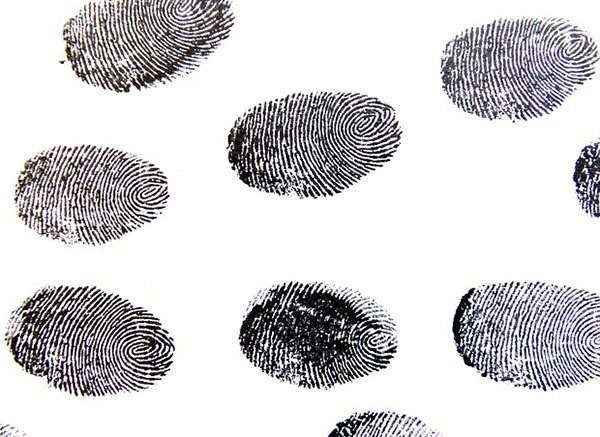 body_fingerprints.jpg