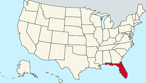body_floridahighlighted.png