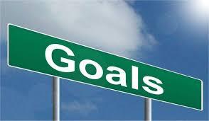 body_goals.jpeg