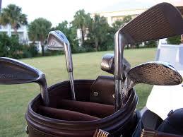 body_golf