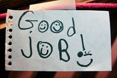 body_good_job.jpg