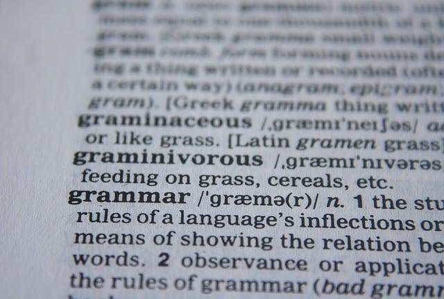 body_grammar_dictionary.jpg