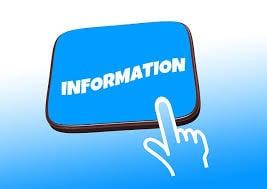 body_info