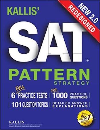 McGrawHill Education SAT Subject Test Literature 3rd Ed McgrawHills Sat Subject Test Literature