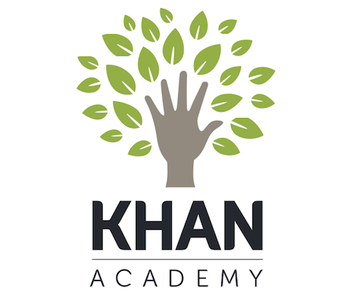 How to Use Khan Academy for ACT Prep: Complete Guide