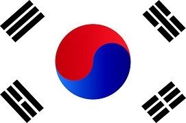 body_korean.jpeg