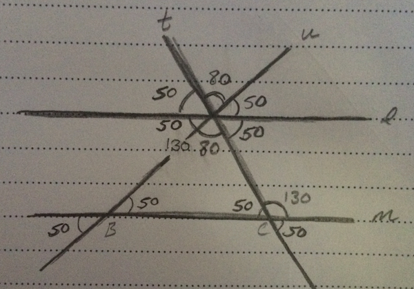 body_long_diagram_10.png