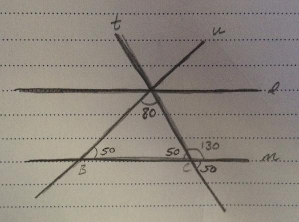 body_long_diagram_4.png
