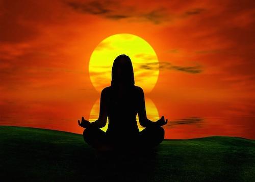 body_meditate.jpeg