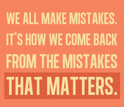 body_mistakes-2.jpg