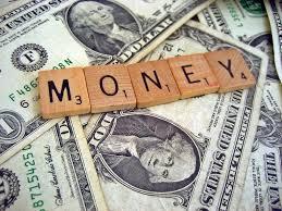body_money-1
