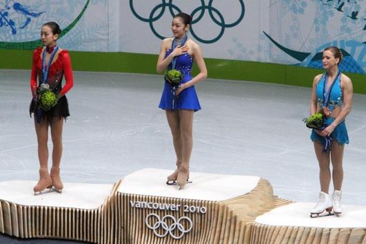 body_olympics.jpg