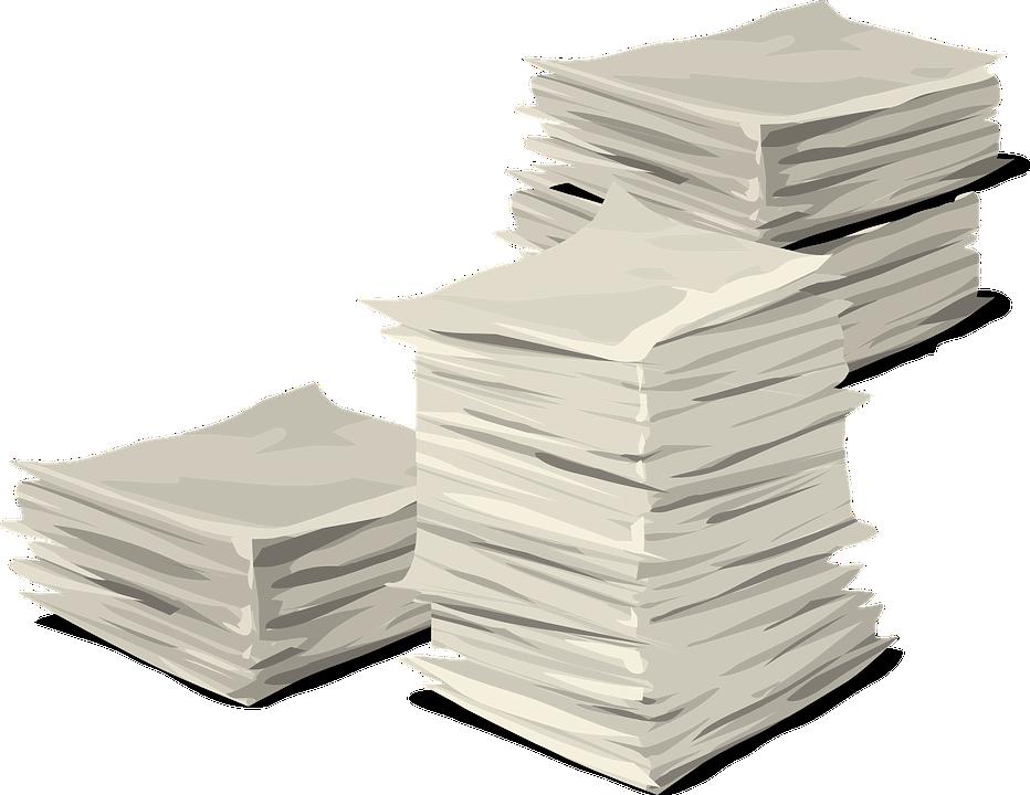 body_paperwork-1.jpg