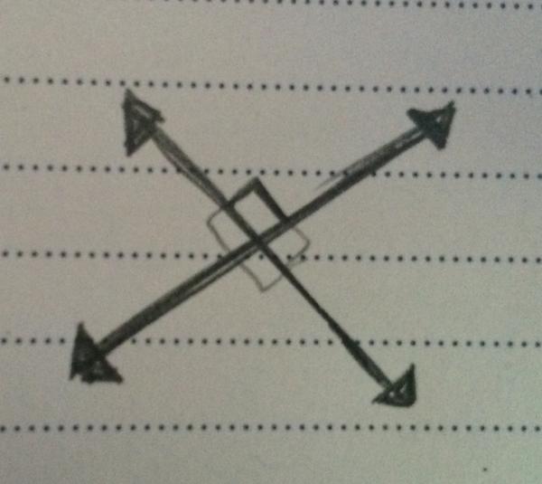 body_perpendicular-1.png