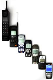 body_phones