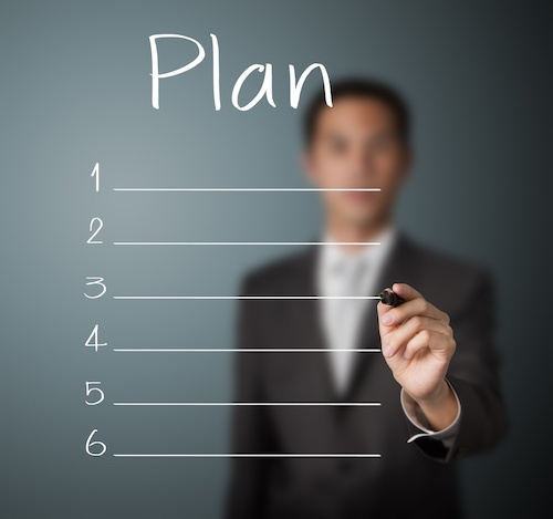 body_plan-3.jpg