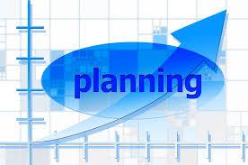 body_planning.jpeg
