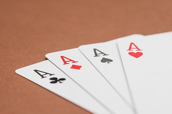 body_poker.jpg