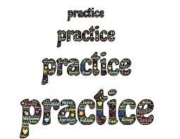 body_practice-1.jpeg