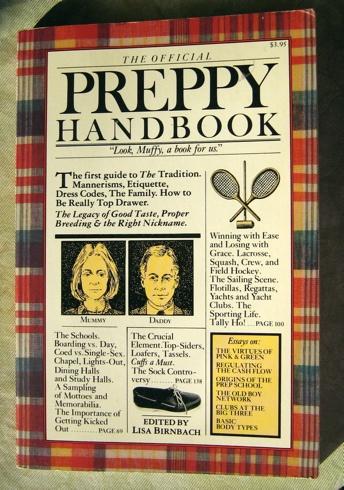 body_preppyhandbook.jpg