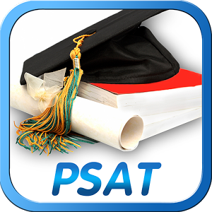 what's a good psat score for 2015?