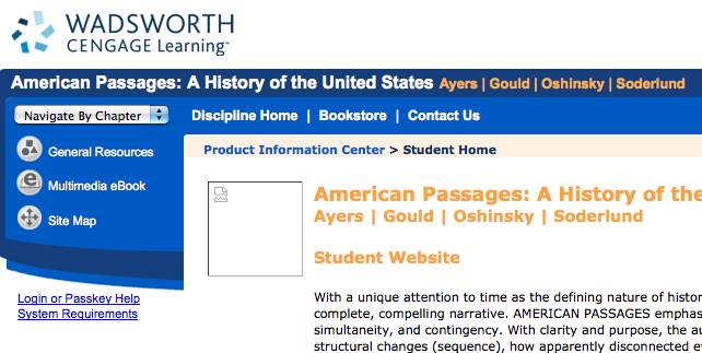 Does AP us history help in my writing more than normal high school english class?
