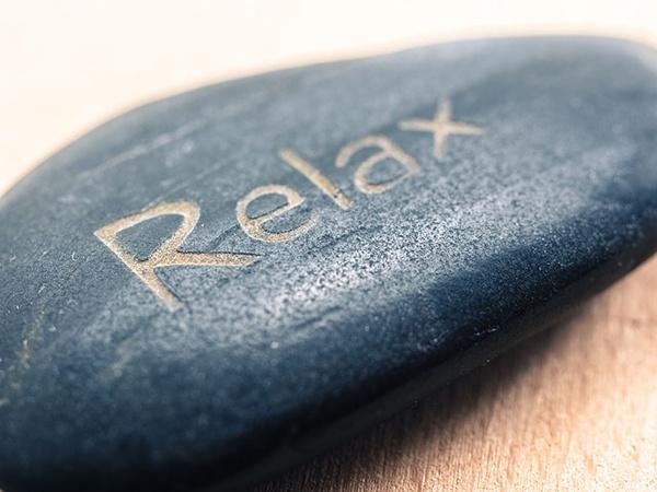body_relax-2.jpg