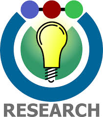 body_research-1