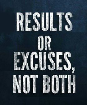 body_resultsnotexcuses