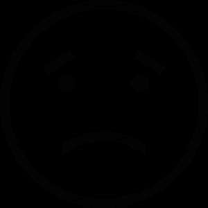 body_sadface-1.png