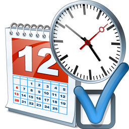 body_schedule