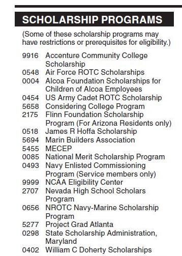 body_scholarshipcodes