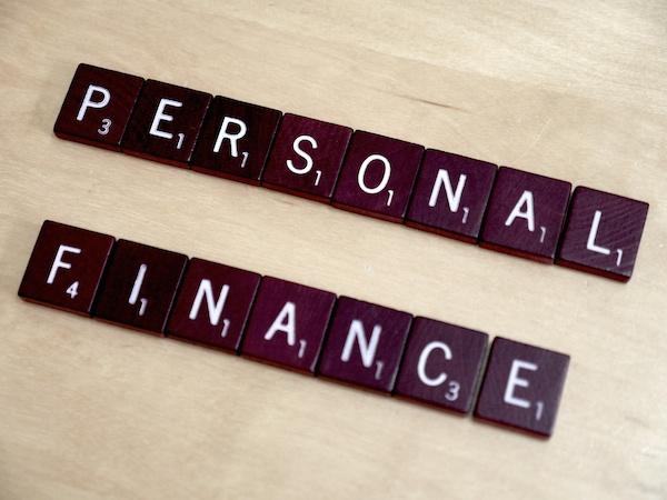 body_scrabblepersonalfinance.jpg