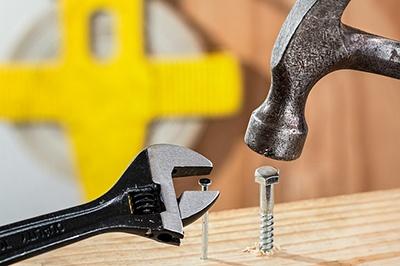 body_screwhammer.jpg
