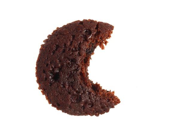 body_semi_cookie.jpg