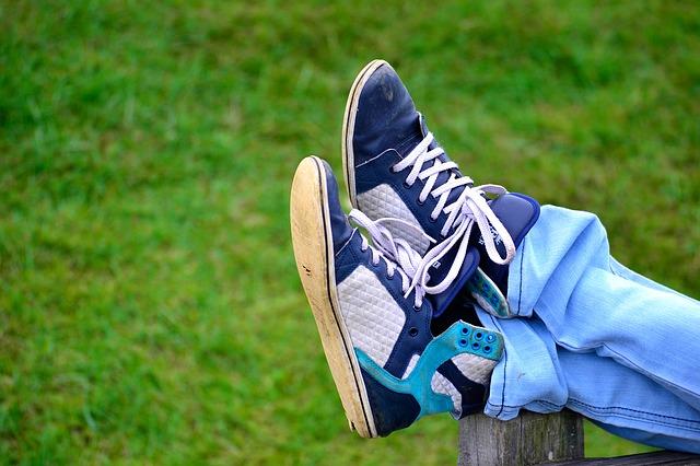 body_shoes.jpg