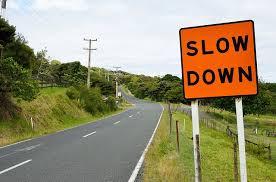 body_slow_down