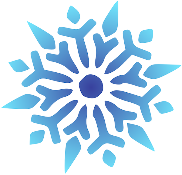 body_snowflake.png