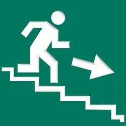 body_stairs