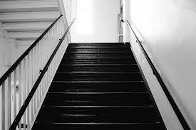 body_steps-1.jpeg