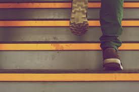 body_steps.jpeg