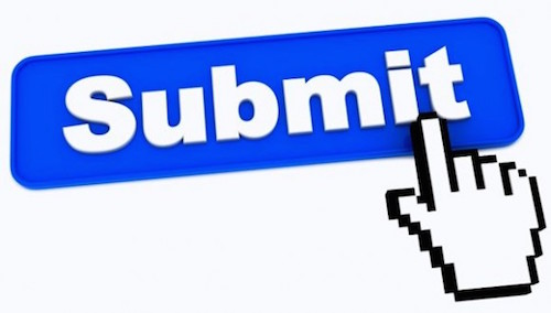 How Do I Submit Letters Of Recommendation