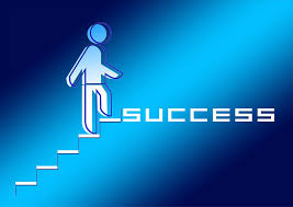 body_success-1.jpeg