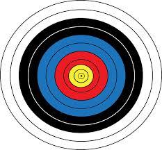 body_target