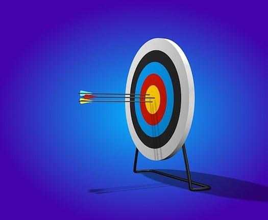 body_targetsatscores.jpg